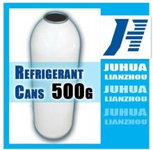 refrigerant pure r134a refrigerant for sale r134a car refrigerant juhua brand