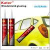 car adhesive glue
