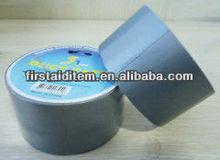 custom printed packing designer decorative duct tape