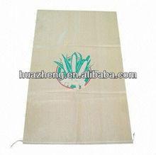 pp woven bag importer laminated woven polypropylene bags