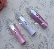 Mini Handel Ion Eye Wrinkle Remover Beautiful Pen