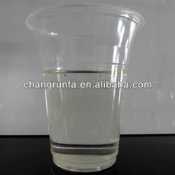 YTM5310 Urethane acrylate resin factory