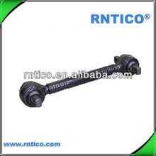 Benz NG/MK aftermarket truck parts 3853500006 ball joint