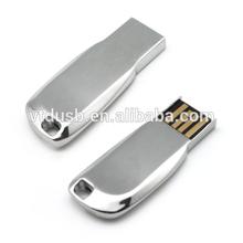 Glitter religious Shenzhen cheap 1GB USB flash driver with my logo Pendrive reklamowy promocyjny z logo, pamieci USB