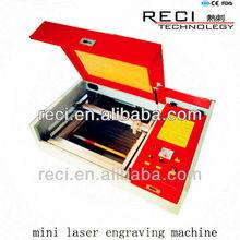 portable and desktop mini laser engraving machines