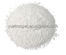 good quality y zeolite with best price