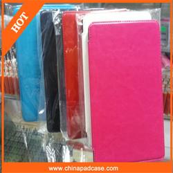 New design smart cover case for ipad mini,accept paypal