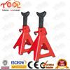 6ton tl2003-2 hydraulic jack stand
