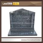 Sample headstones