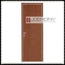 Joenony Office Door Design