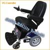 Shanghai high value Power wheelchair