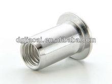 thread inserts for aluminium