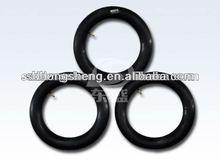 Tubi moto interiore per pneumatici 3,00-18