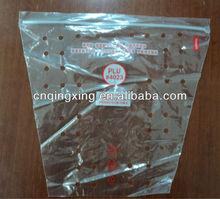 hot sell pe grape bag,cherry bag,fruit bag