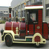 2013 Park Sightseeing Kids Electric Train
