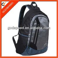 outdoors cheap ibm laptop backpack bag