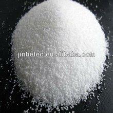 Caustic soda--flakes