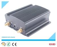 cdma gps tracker EVDO450MHz Tracker for Vehicle KHD-KC200