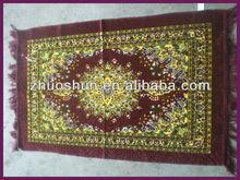 cheap prayer rug
