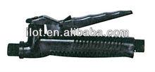 iLOT Plastic handle for pressure sprayer plastic sprayer accessories