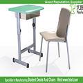 Modernes de haute qualité tables d'étude/studio, bureau. pour l'école