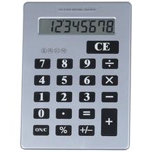 8 digit Desktop electronic Calculator