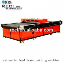 China hot sales fabric cutting machine