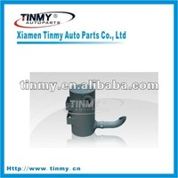 Engine Exhaust Muffler