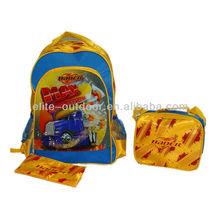 child school bag wholesale