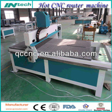 router cnc made in china Oven INtech alibaba cn sale hot cylinder engraving cnc router woodworking sculpture