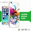wholesale mobile phone case for iphone 4 case,for iphone 4s case,for iphone4 case