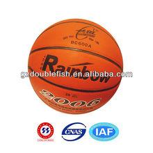 molten basketball 600A