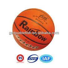 sell basketball 600A