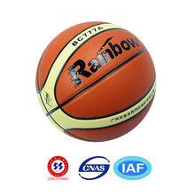 molten basketball 777A