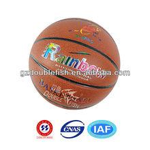molten basketball 803C