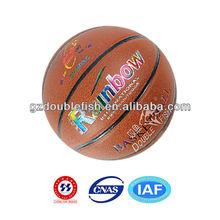 bulk basketballs 803C