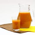 Suco de fruta marca--- seabuckthorn suco