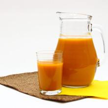 Fruit juice brand name---seabuckthorn juice