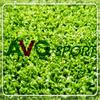 Artificial Turf Grass for Football Soccer Fustal