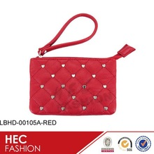 2014 New Model China Wholesale Ladies Purses And Handbags