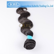 Guangzhou T1 remy hair products,grade 7a virgin hair,100% raw virgin malaysian hair