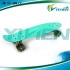 Custom logo/decks/turck skateboard complete decks