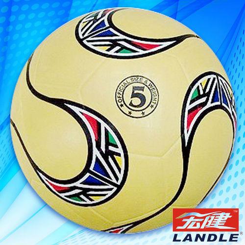 resmi boyutu dikişli kauçuk Mesane Soccerball en iyi kalite