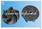 Hot Sales !! precison casting parts annular gear shanghai manufacturer