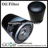 Toyota Oil Filter for 90915-30002,90915-YZZE1,90915-YZZD4,90915-YZZC5 hydraulic oil filter