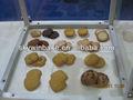 Machine de presse cookie