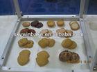 cookie press machine