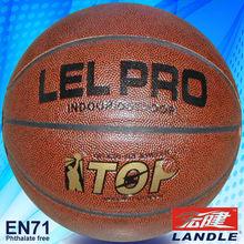 """7# 9"""" in diameter basketball ball sizes"""