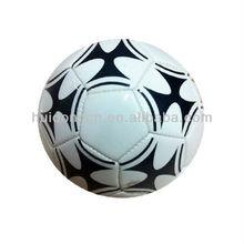 2# Football (HD-F609)