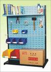 steel tool rack for workshop